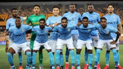 PJ City pun mahu beraksi di Stadium Nasional Bukit Jalil, tapi…