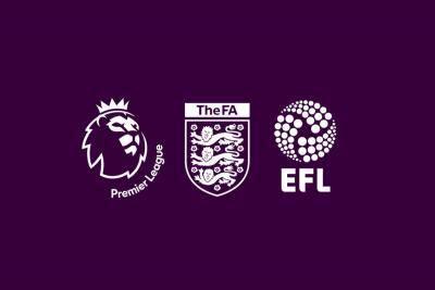 Pengerusi FA memberi amaran bahaya kehilangan kelab dan liga