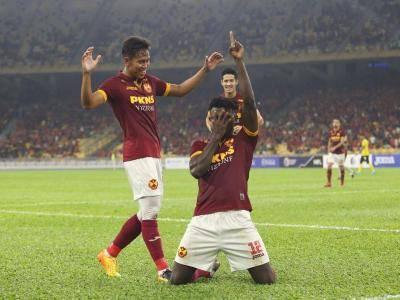 FAS: Kewangan Selangor kukuh, tidak perlu potong gaji