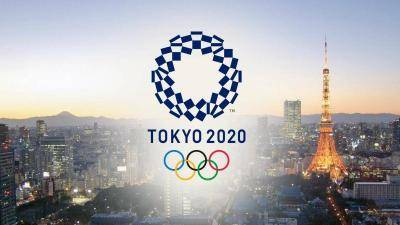 Olympics Tokyo 2020 officially postponed
