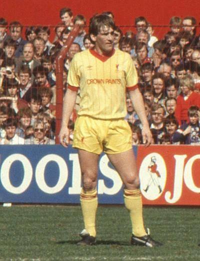 Sir Kenny Dalglish, Liverpool legend, tests positive for Coronavirus