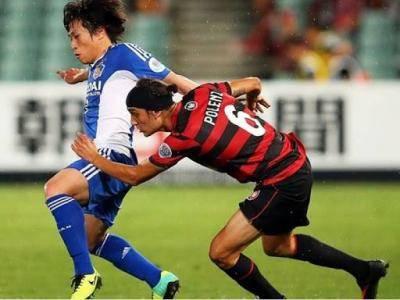FAM diberi ruang olih AFC untuk menentukan perjalanan liga