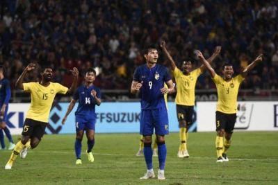 Piala AFF Suzuki ditunda ke Disember 2021