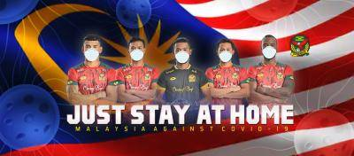 [VIDEO] Kedah hargai petugas barisan hadapan COVID-19