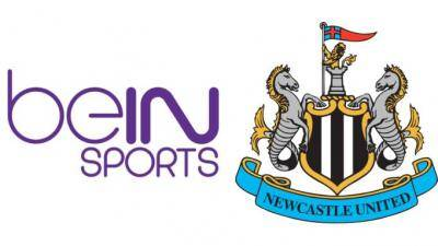 Qatar and beIN trying to block Saudi's bid for Newcastle United