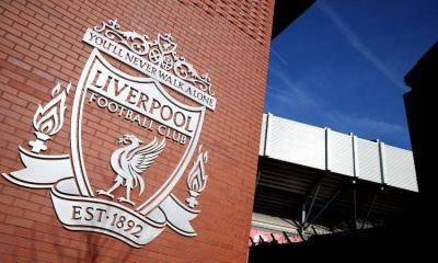 Liverpool criticised by former players and fans