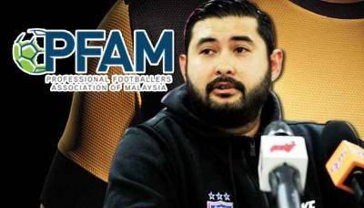 TMJ: Pemain Kedah hadapi masalah gaji sejak sebelum Liga Malaysia 2020 bermula