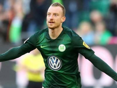 [VIDEO] Maximilian Arnold: Bundesliga finally returns, it feels like 100 years