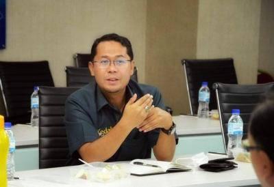 Asmirul: Pengurusan terdahulu tidak tipu, peruntukan gaji Kedah sudah diluluskan