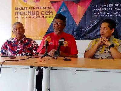 KAFA akan bertemu kerajaan negeri dalam masa terdekat