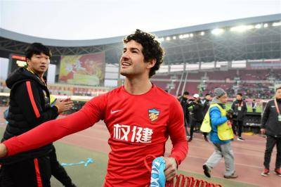 11 Chinese football clubs suspended over unpaid salaries
