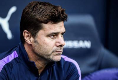 Newcastle akan kehilangan Mauricio Pochettino kerana Tottenham