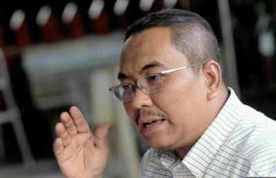 Kedah dijenamakan kepada Darulaman FC, enggan disamakan dengan ayam goreng KFC