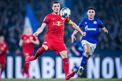 How Marcel Sabitzer sparkling performance raises the stature of RB Leipzig in Bundesliga