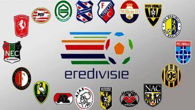 Dutch football internationals boycott TV show over racist comments