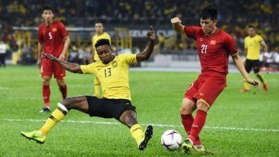 AFF pertimbang anjurkan majlis undian Piala AFF Suzuki 2020 di Vietnam