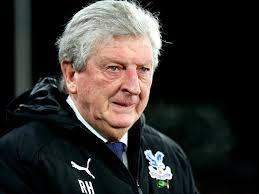 Hodgson convinced that Liverpool won't stop winning this season