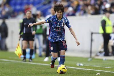 Japan introduces new women's professional league