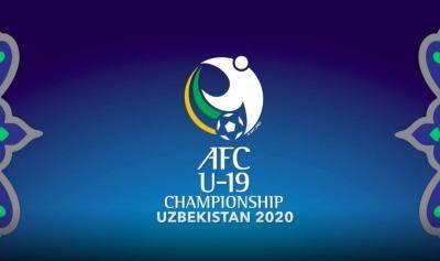 AFC beri sebab Kejohanan B-19 di Uzbekistan tidak ditunda