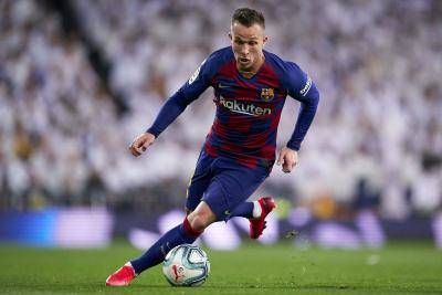 Arthur-for-Pjanic swap: the dark plot unfolds – Concluding Part of a 3-Part series on 'Why Barcelona are a mess'