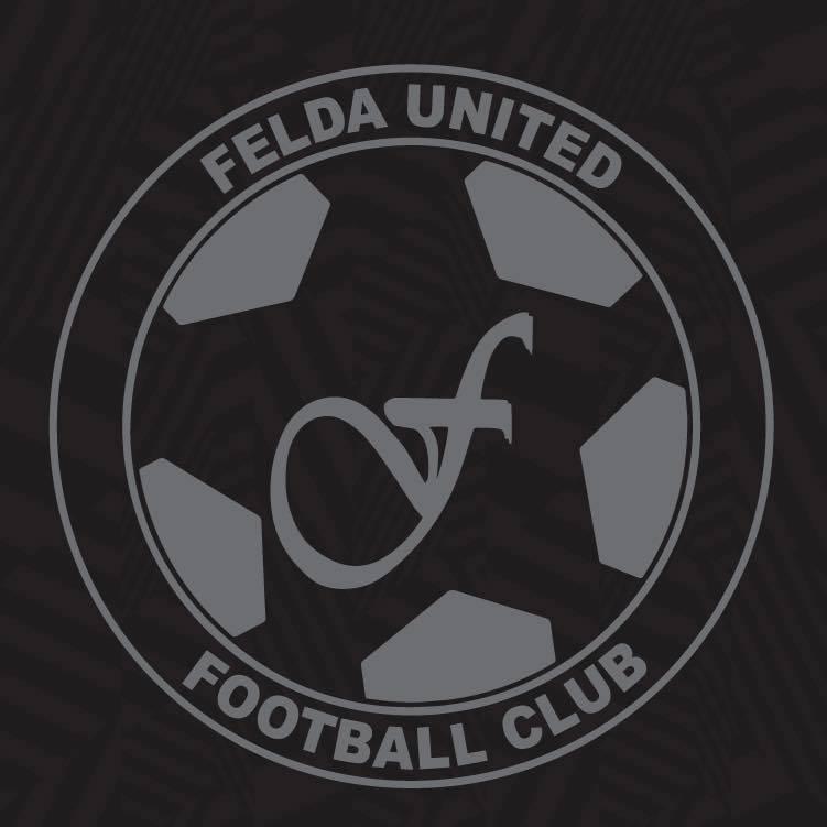 Presiden Felda United meninggal dunia