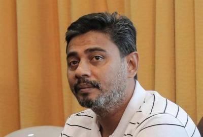 Selepas dikritik pilih jawatan, ini luahan hati Khalid Jamlus