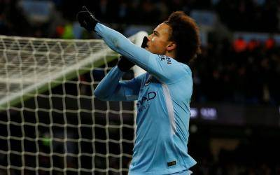 [VIDEO] Bayern agree to pay 45 million for Leroy Sane