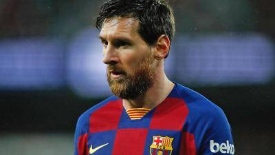 Troubling finances and Messi's influence – Part 2 of a 3-Part series on 'Why Barcelona are a mess'