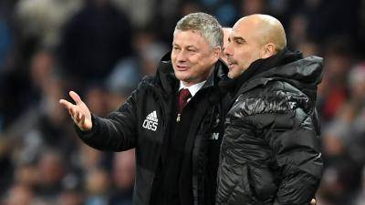 Ancelotti sends message to Solskjaer after United approach Mauricio Pochettino
