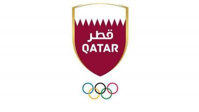 After World Cup 2020, Qatar wants to host the Olympics