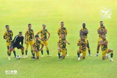 Koperasi Anak Kedah mahu miliki saham 51 peratus dalam pasukan Kedah