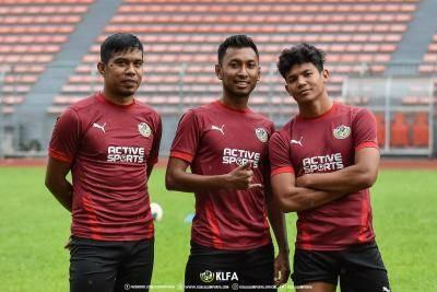 KLFA bakal bergerak sebagal KL United, lepaskan pegangan saham selepas dua tahun