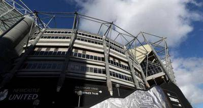 The Saudi offer to the Premier League related to Newcastle United takeover