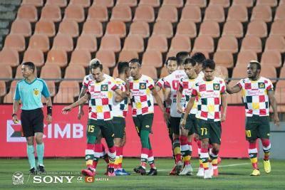 AFC: Rayuan Kedah perlu munasabah