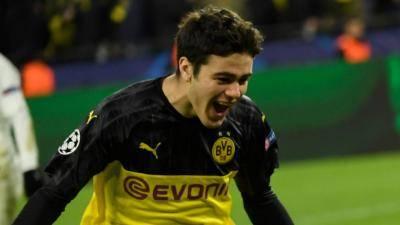 Borussia Dortmund. Kilang bola sepak di mana superstar dibuat (Bahagian Kesimpulan dari siri 3 Bahagian)