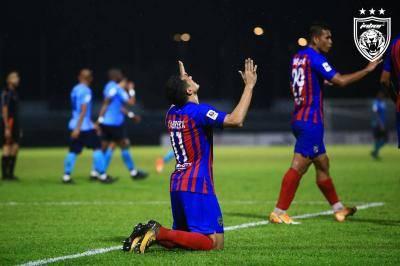 MFL: Liga Malaysia kini bermula 5 Mac, tiada Piala FA 2021