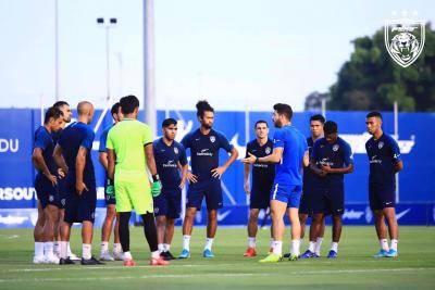 Liga Super: JDT, Perak mahu tiga mata di Stadium Sultan Ibrahim