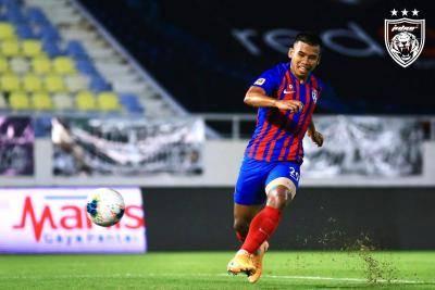 MFL: Pasukan Liga Malaysia dibenarkan berlatih bermula 15 Februari