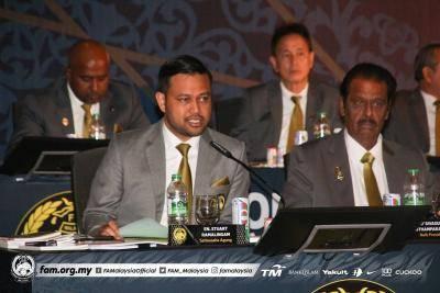 Selepas 31 Ogos, separuh pasukan Liga Malaysia masih belum lengkapkan proses pelesenan kelab
