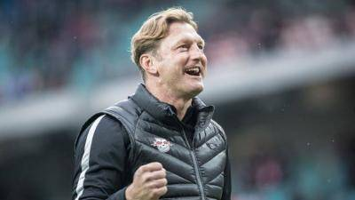 Newcastle's Steve Bruce hails Southampton, Ralph Hasenhuttl and his high press