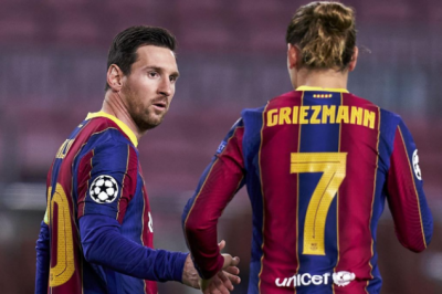 On former advisers, acrimonious attacks and dodgy U-turns in the continuing Barca saga