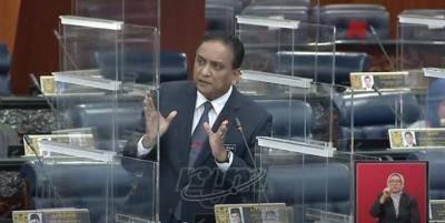 Apa status Piala Malaysia? Ini jawapan Menteri Belia dan Sukan