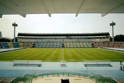 MFL rancang adakan Piala Malaysia di Kota Bharu, Kuantan