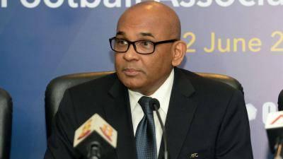FAM, AFC tiada kuasa masuk campur kes Sumareh – Windsor John