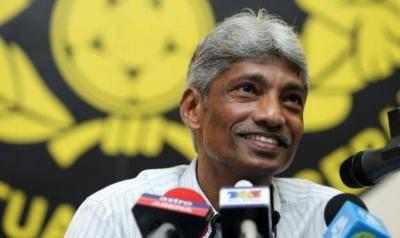 Rajagobal akui tidak akan guna 'resipi lama' kendalikan Brunei