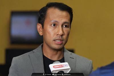 PFAM: Benarkan Liga Malaysia beraksi, contohi liga-liga Eropah