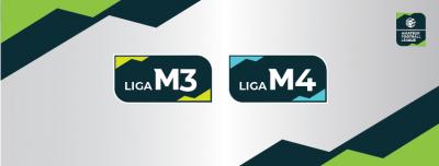 14 pasukan disenarai pendek, bakal sertai Liga M3 musim 2021