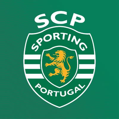 Terengganu mahu jalin kerjasama dengan Sporting CP