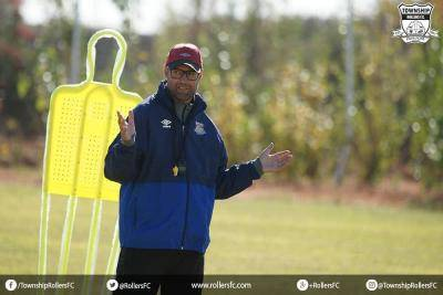 Pulau Pinang lantik Tomas Trucha sebagai jurulatih baharu