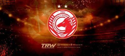 FAM: 6 pasukan Liga Malaysia dapat lesen kelab kebangsaan